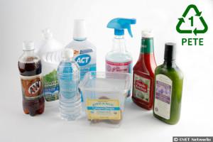 Phân biệt và chọn mua đồ nhựa qua mã số