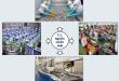 Phương pháp xử lý nước thải ngành chế biến thực phẩm